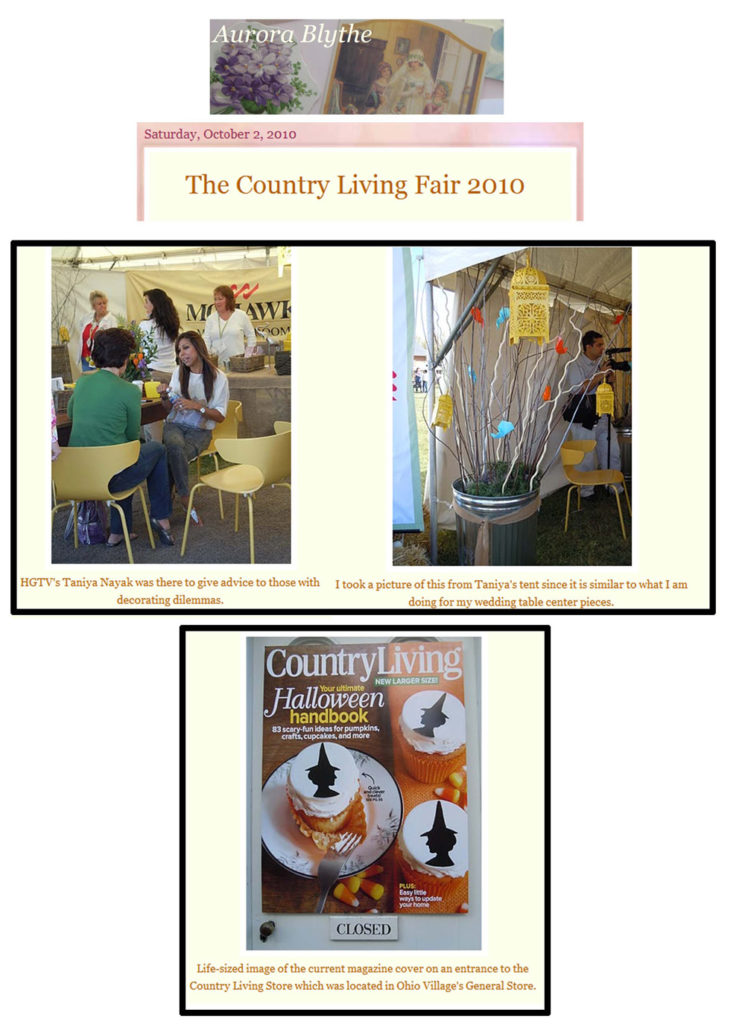 The-Country-Living-Fair-2010